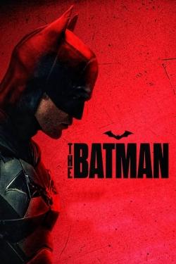 The Batman-hd