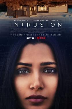Intrusion-hd