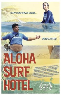 Aloha Surf Hotel-hd