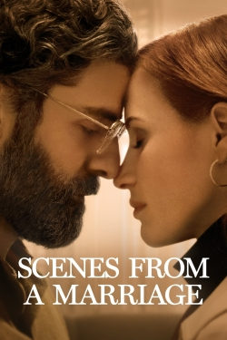 Scenes from a Marriage-hd