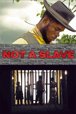 Not a Slave-hd