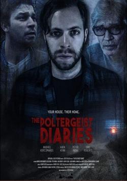 The Poltergeist Diaries-hd