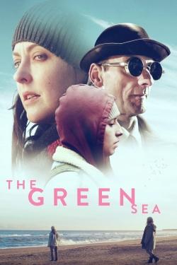 The Green Sea-hd