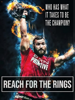 Reach for the Rings-hd