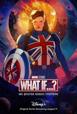 What If...?-hd