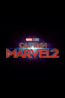 Captain Marvel 2-hd