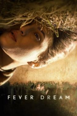 Fever Dream-hd