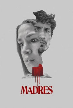 Madres-hd