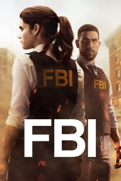 FBI-hd