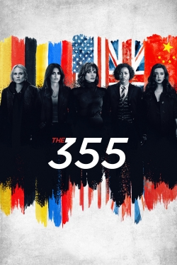 The 355-hd